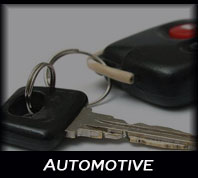 Locksmith Bay Ridge car key locksmith
